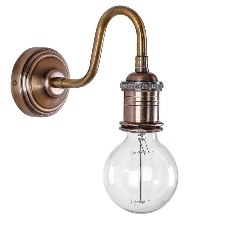 מנורת קיר מיימי