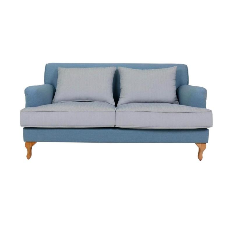 ספה מעוצבת לסלון גלי