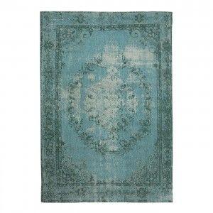 שטיח וינטג' רפאל