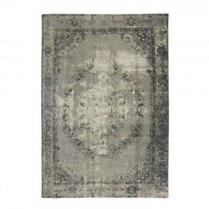 שטיח וינטג' לוקאס