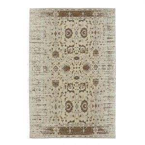 שטיח וינטג' אנדרס
