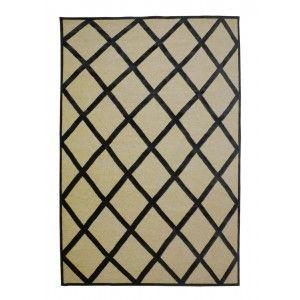 שטיח מודרני אוליבר