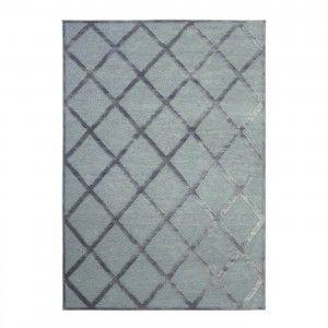 שטיח מודרני בנג'מין