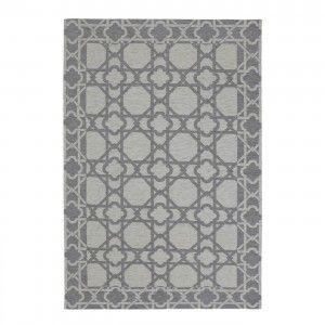 שטיח מודרני אייזיק