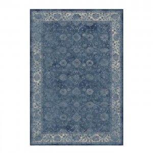 שטיח וינטג' ראלף