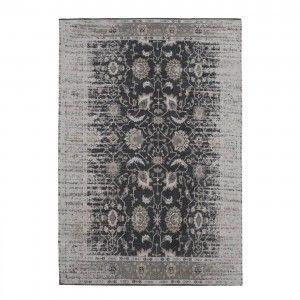 שטיח וינטג' פדרו