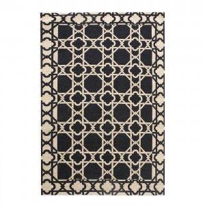 שטיח מודרני גבריאל