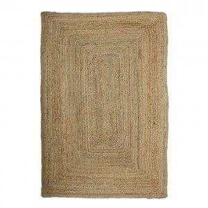 שטיח ליבי מודרני