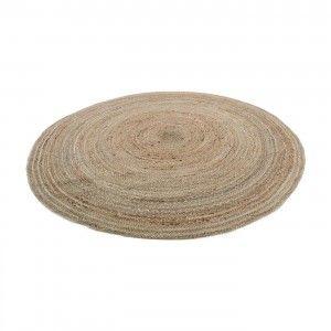 שטיחים לבית, שטיח מודרני עגול רוני