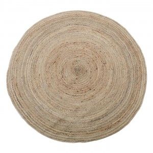 שטיח עגול רוני