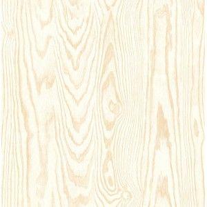 קיר לוח עץ טבעי