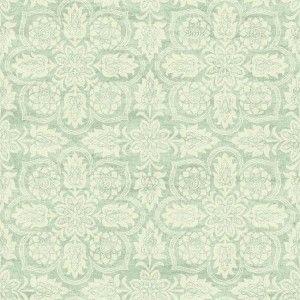 מנדלה - ירוק מעושן