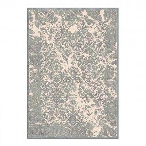 שטיח וינטג' אוגוסטו