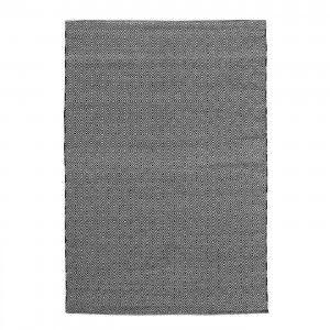 שטיח כותנה גלעד