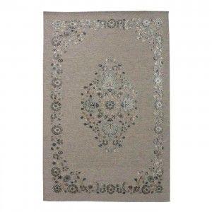 שטיח וינטג' קמיליו
