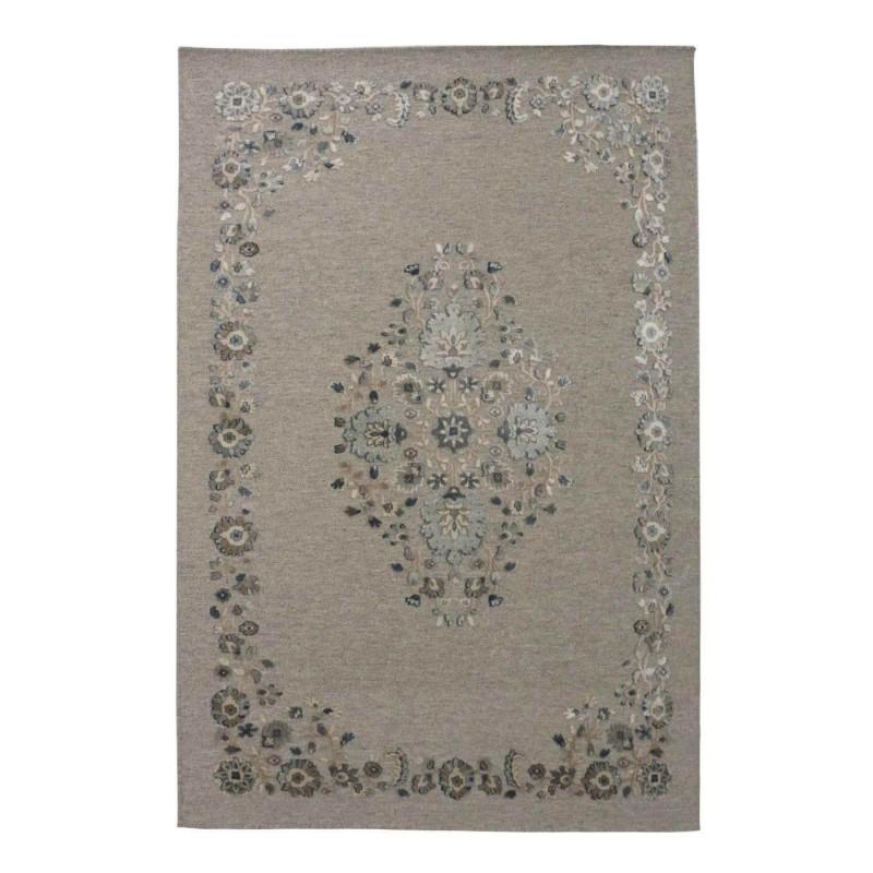 שטיחים לבית, שטיח וינטג' קמיליו
