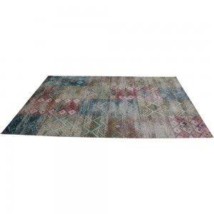שטיחים לבית, שטיח וינטג' פיקאסו