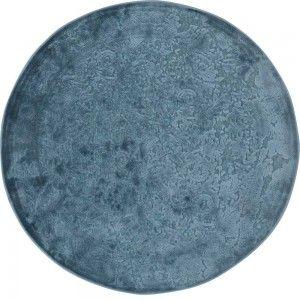 שטיח עגול רודריגו