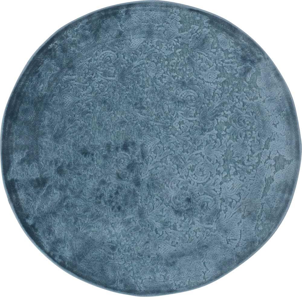 שטיחים עגולים, שטיח עגול רודריגו