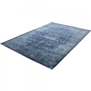 שטיחים לבית, שטיח וינטג' תיאודור