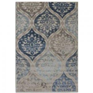 שטיח מודרני סלבדור