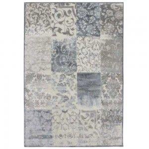 שטיח טלאים אוסטין