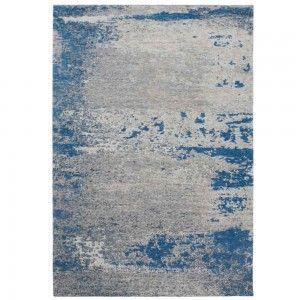 שטיח וינטג' קוסטס