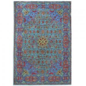 שטיח וינטג' פיסארו