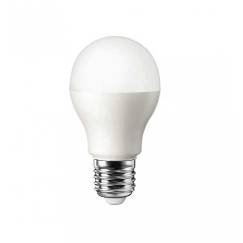מסודר נורת לד ליבון 20W - גודל רגיל - אור חם - חנות הבית של עידה AY-86