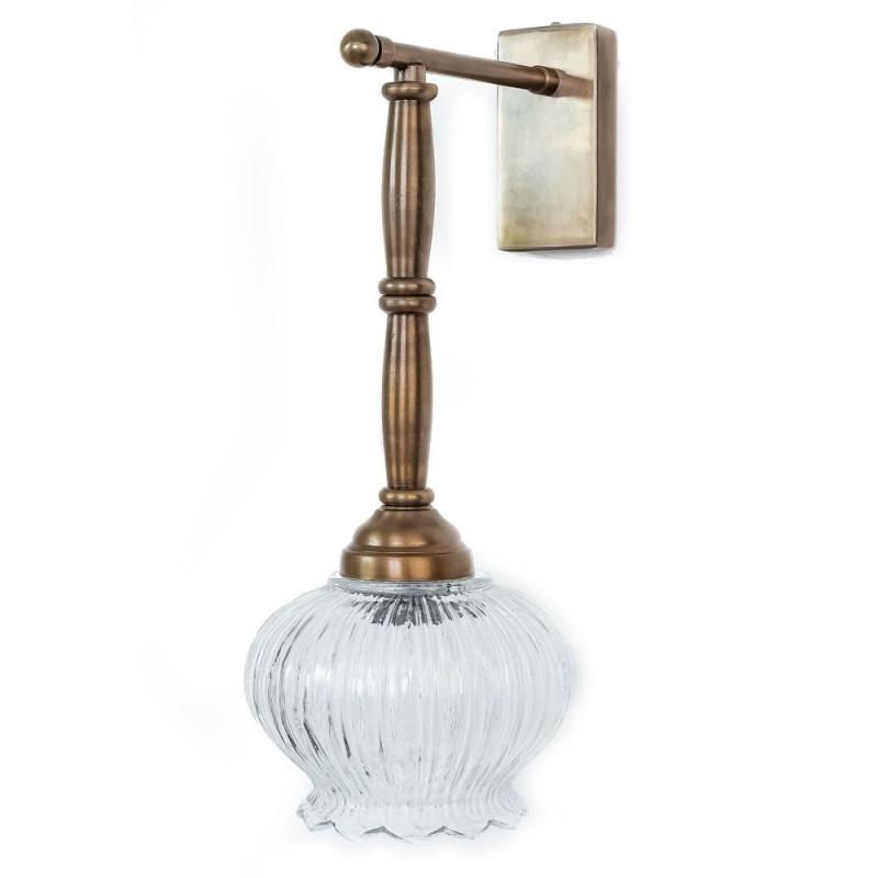 מנורת קיר איילין