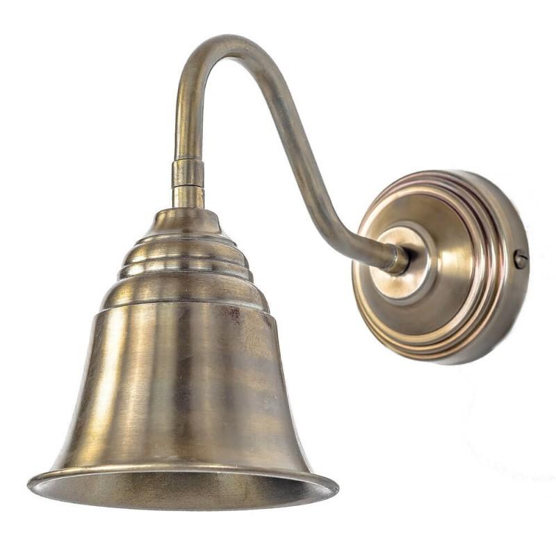 מנורת קיר מריפין