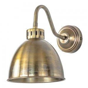 מנורת קיר גלינדה