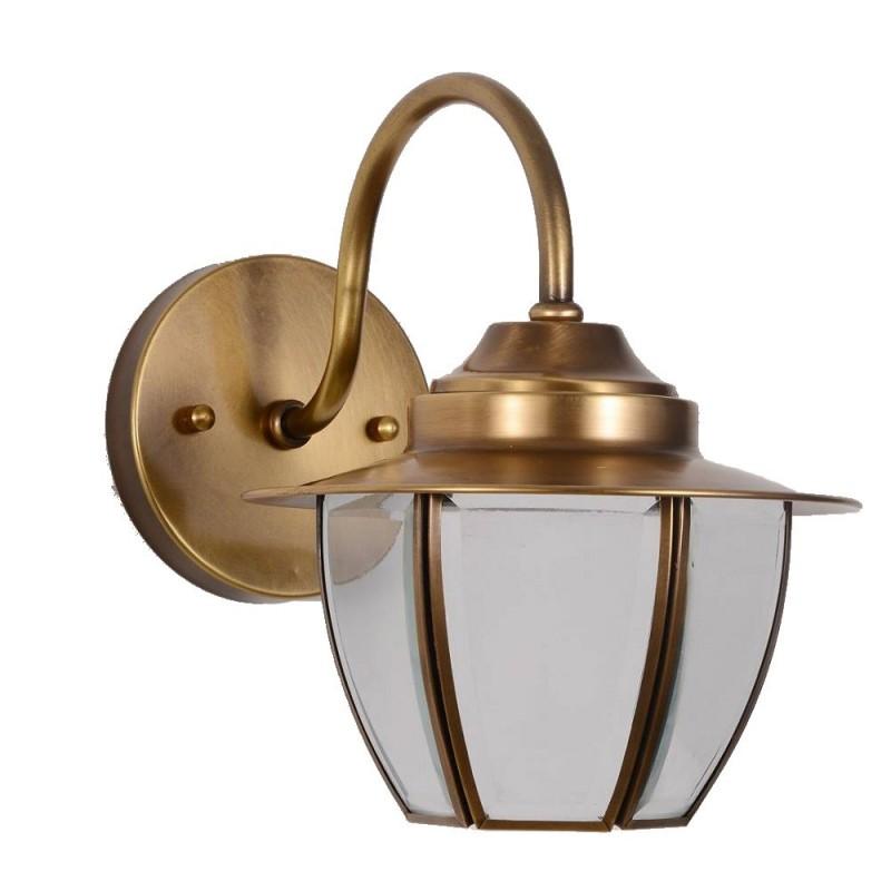 מנורת קיר אמיל