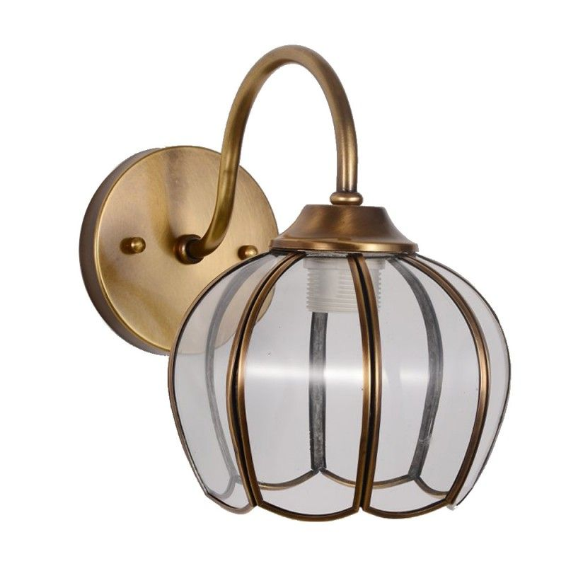 מנורות קיר, מנורת קיר מארי