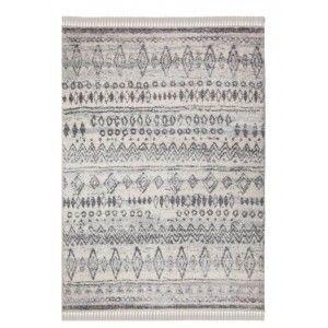 שטיח ברבר ריקרדו