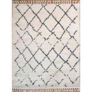 שטיח ברבר אלפונסו