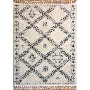 שטיח ברבר ברנרד