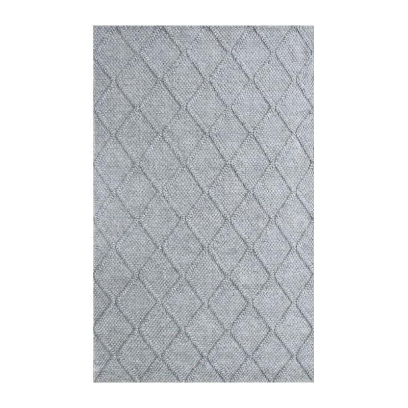 שטיחים לבית, שטיח צמר ניקו