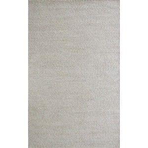 שטיח צמר לאוטרו