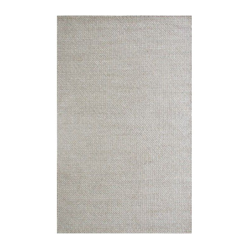 שטיח צמר טבעי לאוטרו