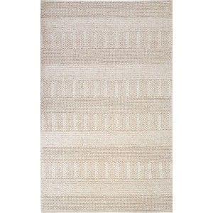 שטיח צמר אדוניאס