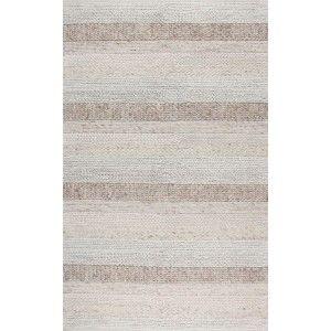 שטיח צמר אלריקו