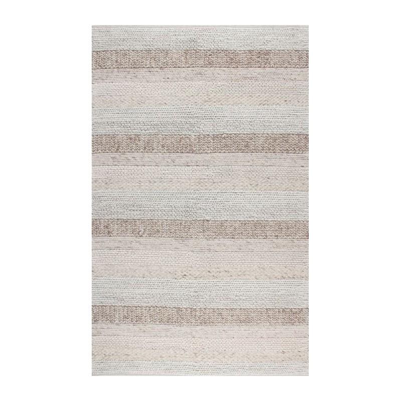 שטיחים לבית, שטיח צמר אלריקו