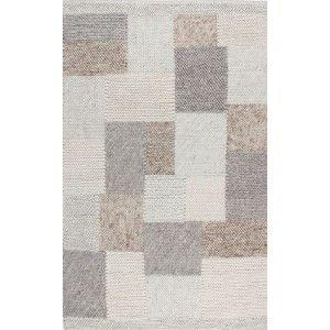 שטיח צמר אגוסטין