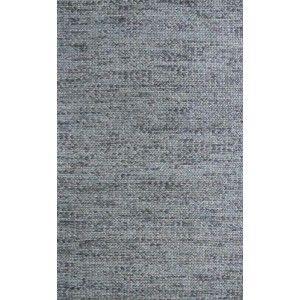 שטיח צמר אדמר