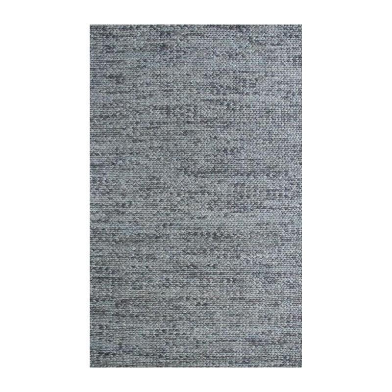 שטיחים לבית, שטיח צמר אדמר