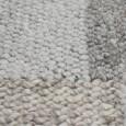שטיחים לבית, שטיח צמר אגוסטין