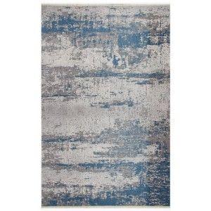 שטיח מודרני פאבלו נייבי