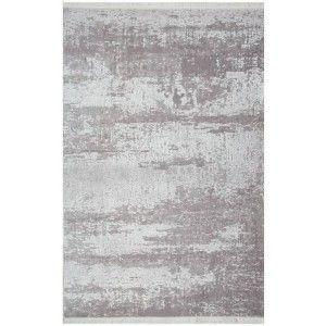 שטיח מודרני פאבלו אפור