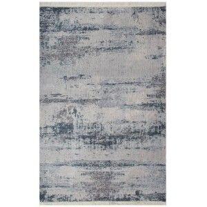 שטיח מודרני פאבלו מרין